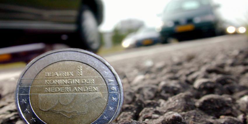 Kabinet heeft te weinig geld gereserveerd voor onderhoud wegennet