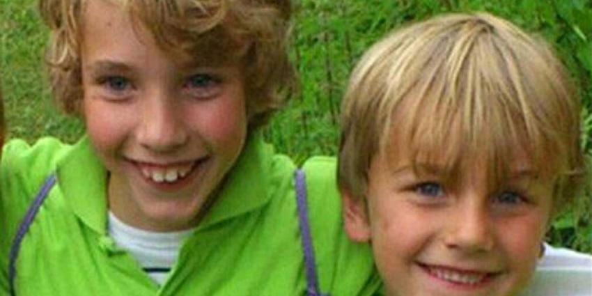 foto van vermiste kinderen | Politie