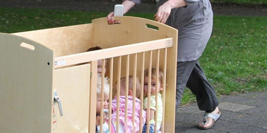 VVD en PvdA willen eenvoudiger systeem kinderalimentatie