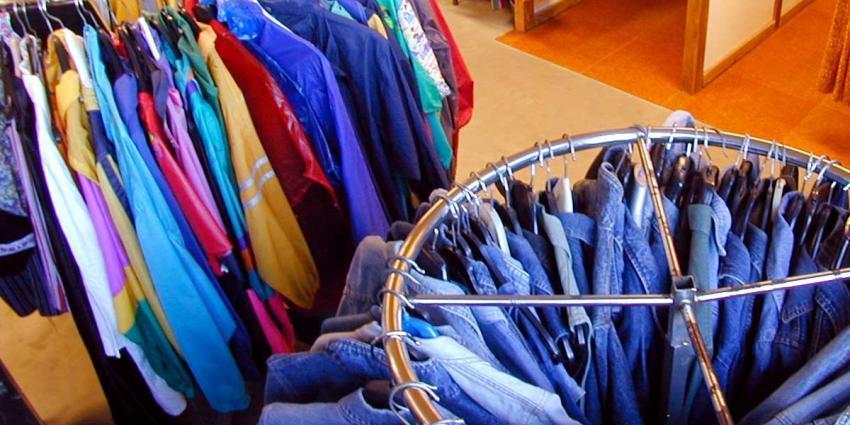 Detailhandel zet ruim 3 procent meer om in augustus
