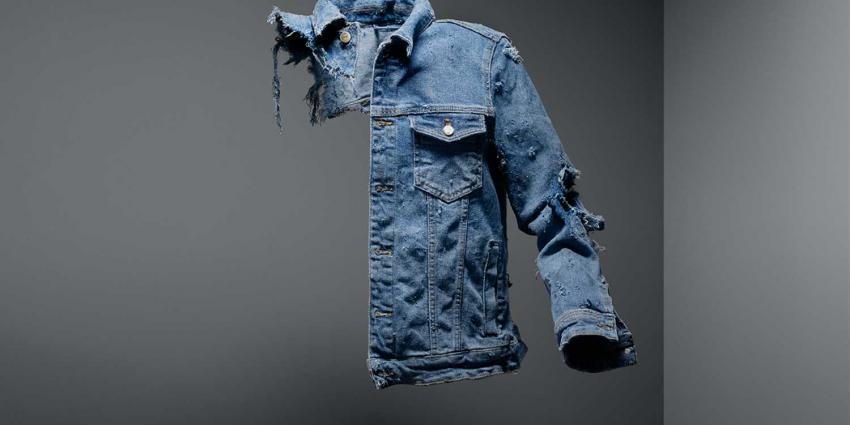 kleding-spijkerjasje-campagne-ProRail