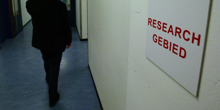 26 meldingen in onderzoek naar Duitse gezondheidskliniek