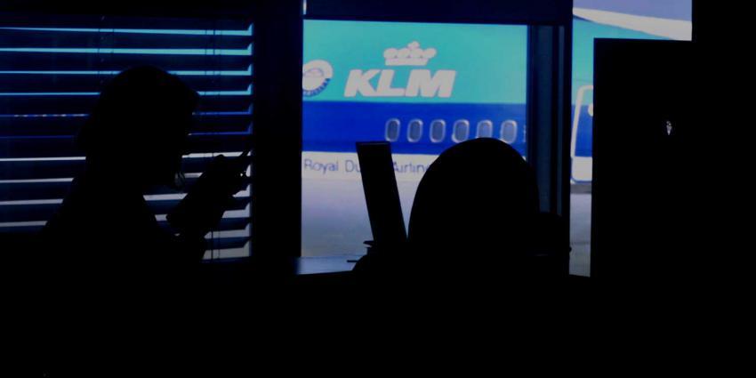 klm-boeing-747-vetrekhal
