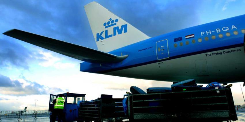klm-koffer-personeel