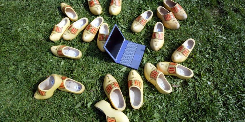 Een op de acht Nederlanders slachtoffer van cybercrime