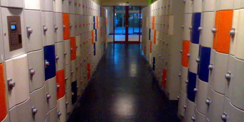 Scholen in aardbevingsgebied krijgen extra geld uit Den Haag