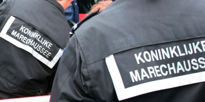 Roemeens duo aangehouden voor reeks misdrijven