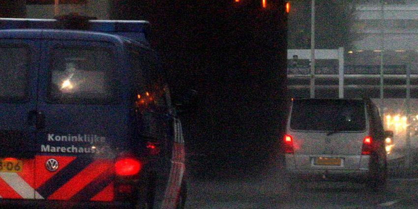 kmar-busje-snelweg