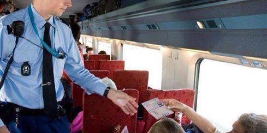 Grote controle op internationale bussen