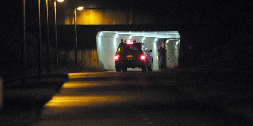kmar-donker-tunnel