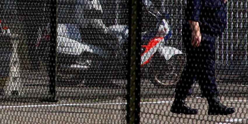 Tot 7 jaar celstraf voor grote diamantroof Schiphol