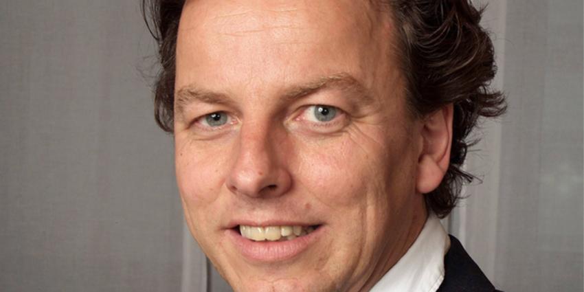 Nederland co-voorzitter internationaal forum tegen terrorisme