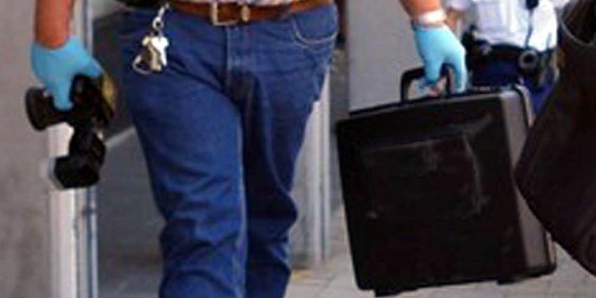 Man aangehouden voor verduistering van verenigingsgelden