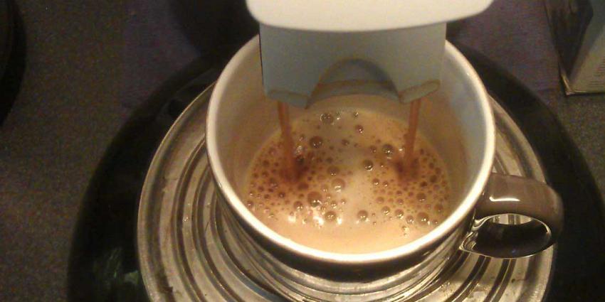koffieapparaat-senseo