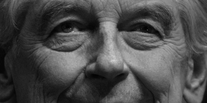 Wim Kok, overleden, pvda