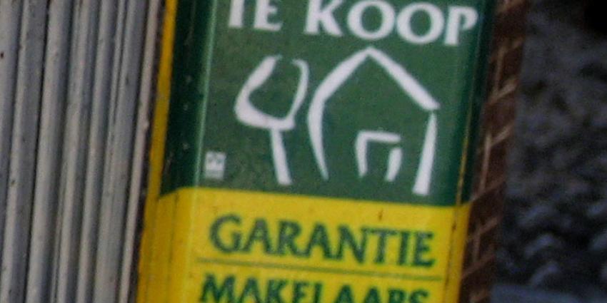 Stichting Vrienden van de Gay Krant wil beslag op huis van Henk Krol
