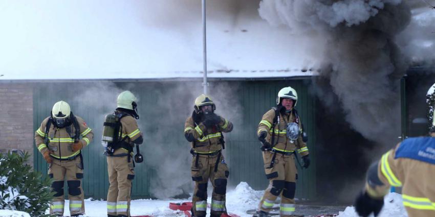 koud-sneeuw-brandweer