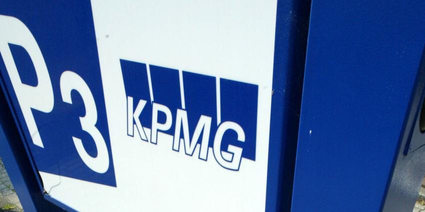 OM mag accountants KPMG niet vervolgen
