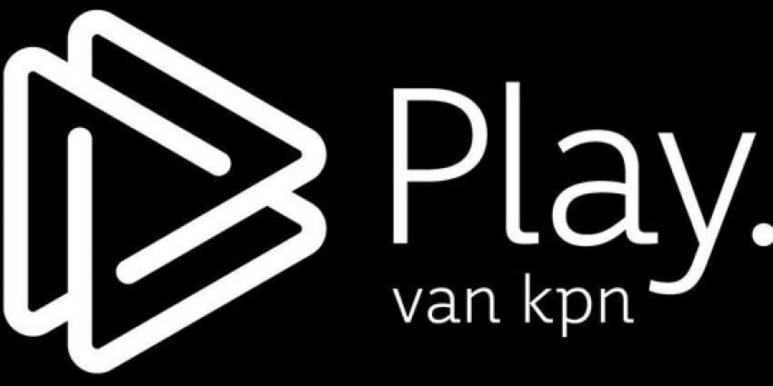 KPN Play