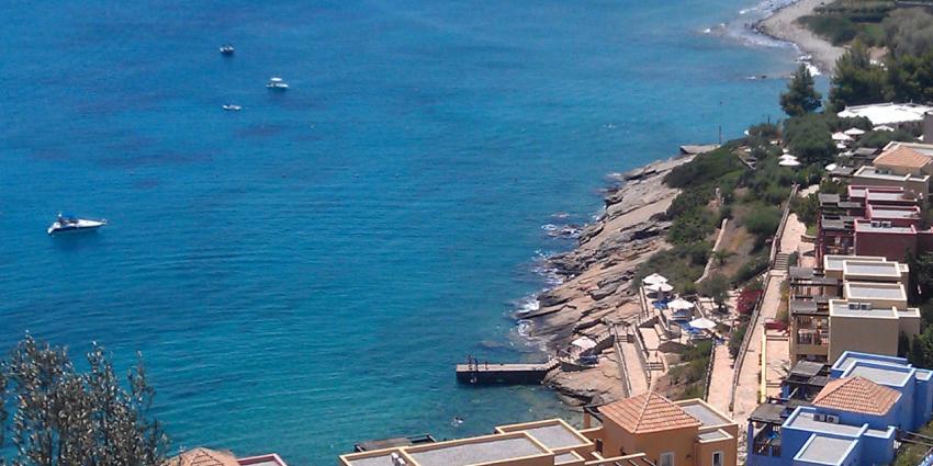 foto van Kreta | fbf