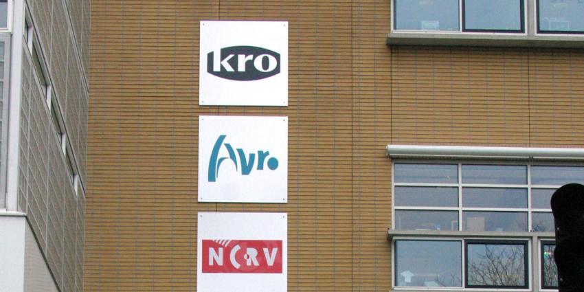 KRO-NCRV wil honderden vluchtelingen onderdak geven in omroepgebouw