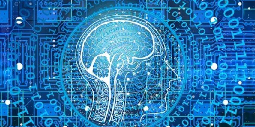 kunstmatige-intelligentie-ai