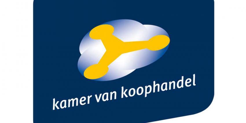 15 oktober t/m 25 november: KVK Business Challenge