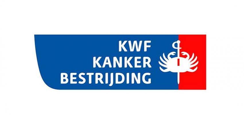 KWF stimuleert samenwerking van onderzoekers en bedrijfsleven