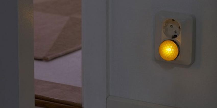 IKEA roept PATRULL nachtlichtje terug vanwege veiligheidsrisico