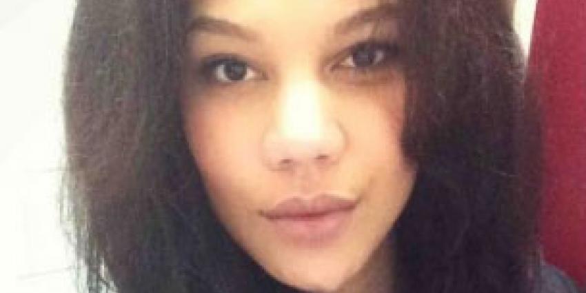 Verkrachte Laura wordt Qatar uitgezet