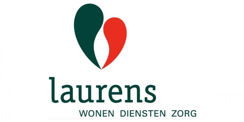 IGZ stelt Stichting Laurens onder verscherpt toezicht