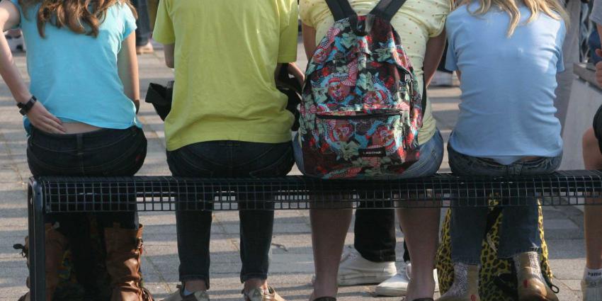 Doorstroming havo-scholieren naar vwo wordt bij wet mogelijk