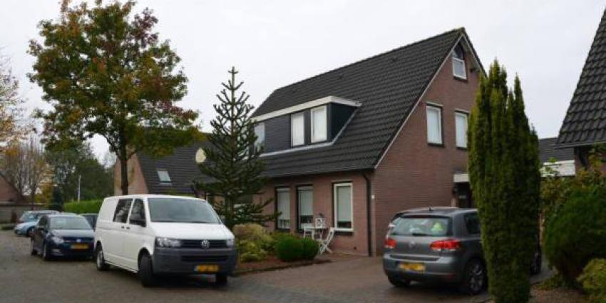 20 jaar cel voor moord op Hilly Rogaar uit Veendam