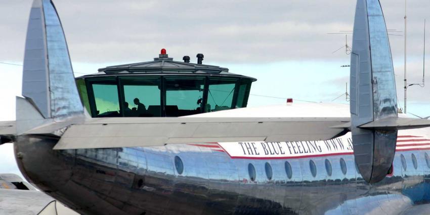 Zienswijzen Lelystad Airport in januari van start