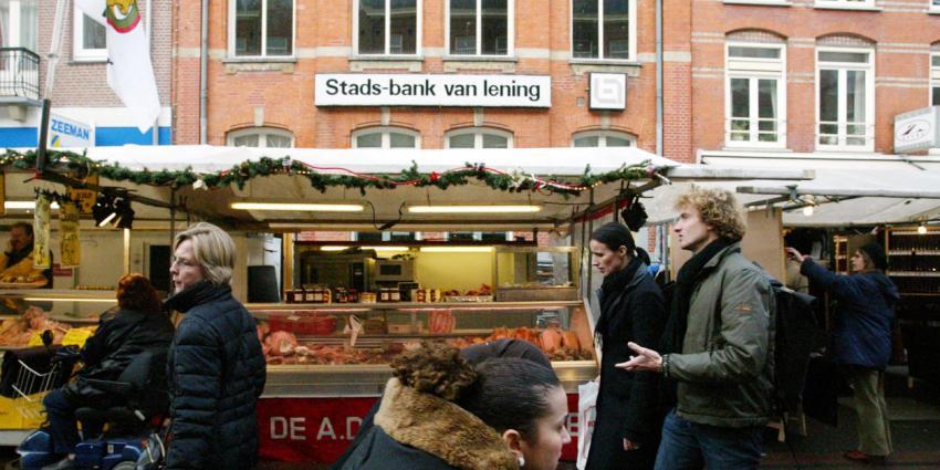 Arnhemse jongeren kunnen door in eigen toekomst te investeren van schuld afkomen