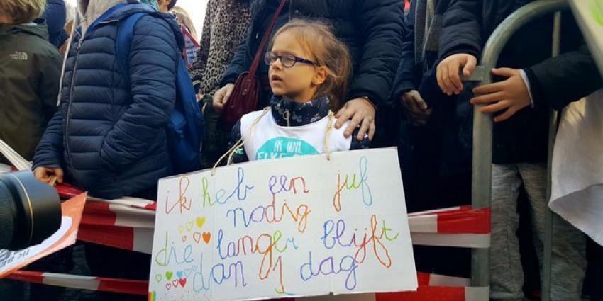 lerarenprotest-amsterdam