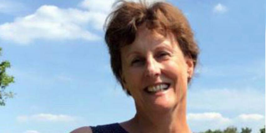 Zware explosie Beiroet eist leven vrouw van Nederlandse ambassadeur