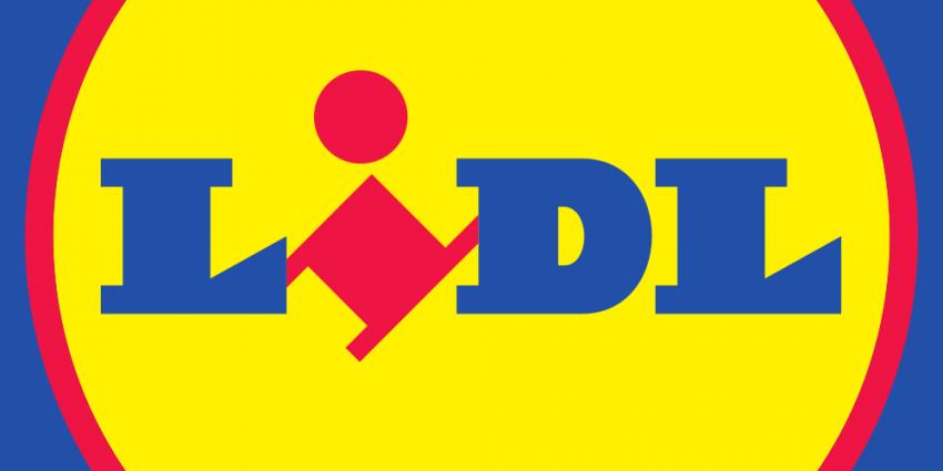 Overeenstemming verplaatsing supermarkt Lidl in Delfzijl centrum