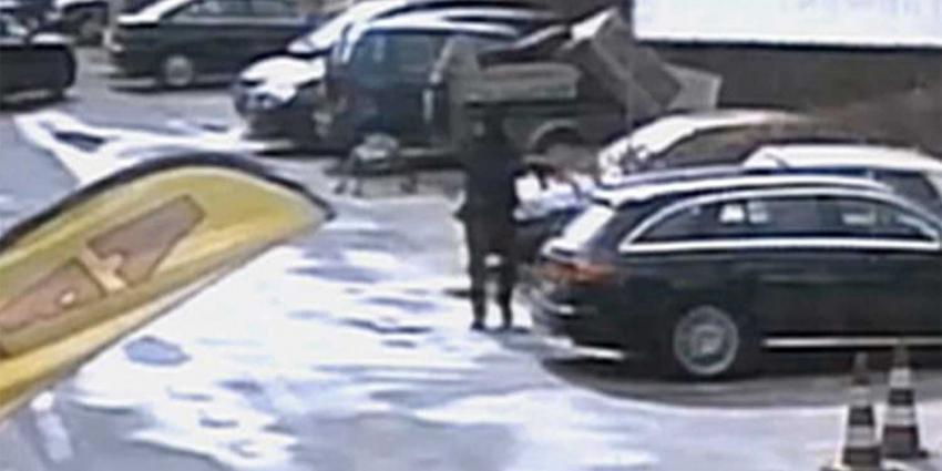 OM looft tipgeld uit van 30.000 euro voor dubbele moord vader en zoon