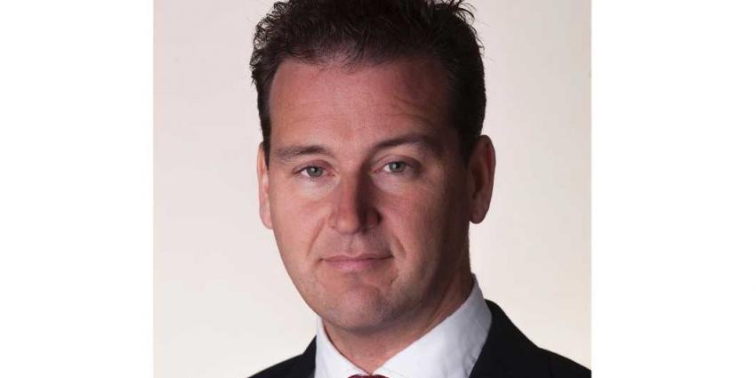 Minister Asscher in toespraak: 'De middenklasse is in gevaar'