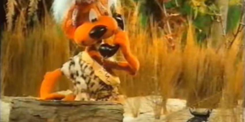 Loeki de Leeuw vanavond even terug op tv