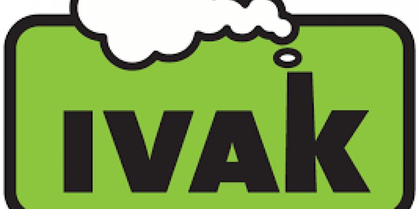 Verhuizing Cultuurcentrum IVAK enige maanden uitgesteld
