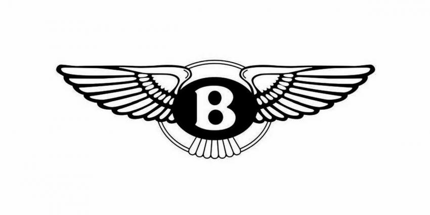 Litouwer (29) laat gestolen Bentley achter op snelweg