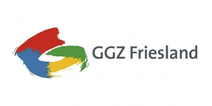 Zwarte cijfers voor GGZ Friesland