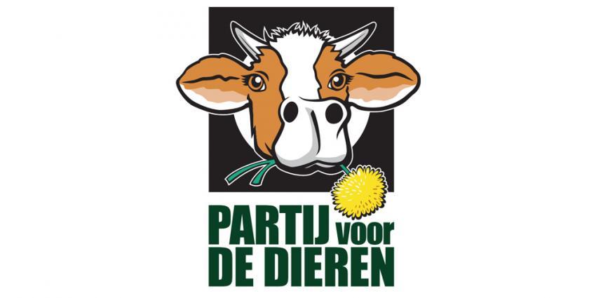 Duurzame eiwitrevolutie in Gelderland