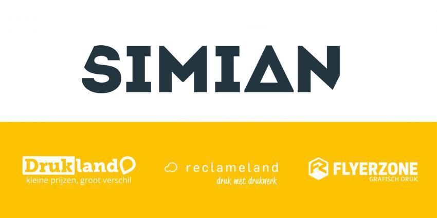 logo-Simian