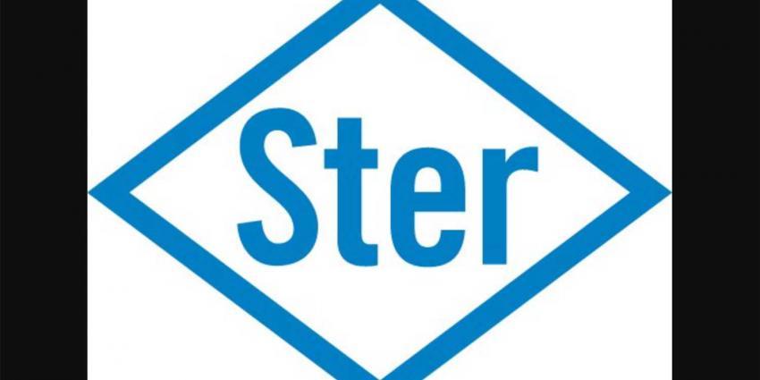 logo-ster