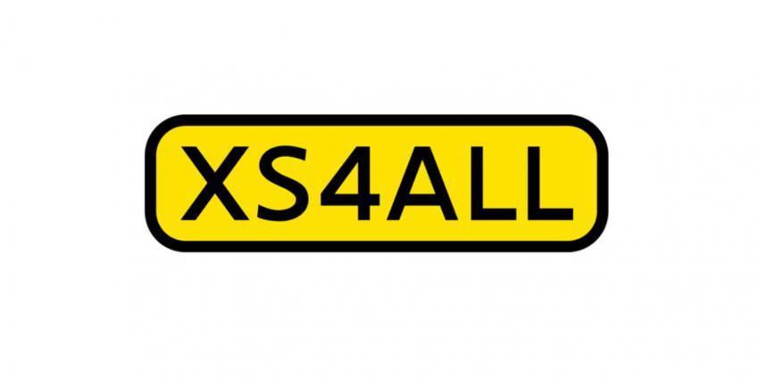 logo-xs4all