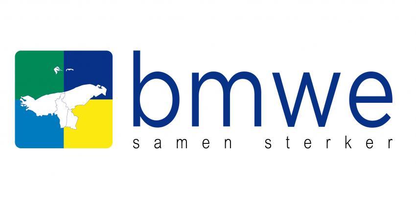 Tijdelijk logo voor Bedum, De Marne, Winsum en Eemsmond