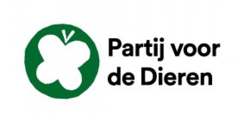Motie PvdD over TTIP aangenomen